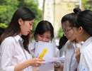 Nghệ An: Có 42 trường THPT, Trung tâm GDTX xét tuyển vào lớp 10