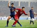 """Đội tuyển Việt Nam """"không ngán"""" cả Curacao, Ấn Độ lẫn Thái Lan tại King's Cup"""