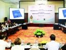 Hiệp hội Ngân hàng Việt Nam: Hành trình 25 năm đồng hành cùng ngành ngân hàng và các hội viên