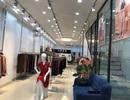 Loza ứng dụng mô hình kinh doanh thời trang kết hợp giữa online và chuỗi cửa hàng