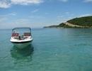 Cù Lao Chàm: Đảo xanh quyến rũ!