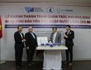 Đại học Việt Nam lập trạm quan trắc, nghiên cứu giảm khí thải nhà kính