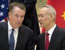 Trung Quốc cảnh báo đáp trả việc Mỹ tăng gấp đôi thuế với 200 tỷ USD hàng hóa