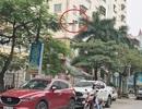 Nhật Cường được chỉ định thầu hàng loạt dự án ở Hà Nội