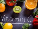 Những thực phẩm làm tăng hiệu quả chữa rối loạn thần kinh tim không thể bỏ qua