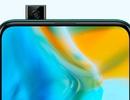 """Smartphone đầu tiên với camera """"thò thụt"""" của Huawei chính thức trình làng"""