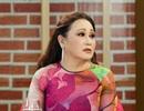 Nghệ sĩ Thanh Hằng bật khóc kể quá khứ lấy chồng vũ phu, phải dọn vệ sinh kiếm sống