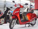 Những lợi ích khi chuyển từ xe máy xăng sang xe máy điện