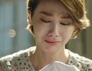 Ôm bụng bầu đến tìm người yêu cũ, tôi khóc nghẹn quay về khi thấy cảnh ấy