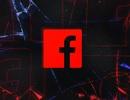 """Nhà đồng sáng lập Facebook: """"Đã đến lúc cần phải giải tán Facebook"""""""