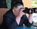 Vì sao Triều Tiên phóng tên lửa hai lần liên tiếp trong một tuần?