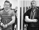Nga bắt giữ 3 Đại tá an ninh vì nghi ngờ nhận hối lộ và lừa đảo