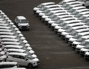 Hơn một nửa ôtô nhập khẩu vào Việt Nam là từ Thái Lan