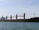 Mỹ lần đầu bắt giữ tàu hàng Triều Tiên giữa lúc căng thẳng
