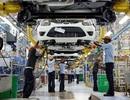 Nghịch lý: Ưu đãi thuế nhưng ô tô lắp ráp trong nước vẫn đắt hơn xe nhập