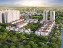 Chọn mua căn hộ Cosmo City, khách hàng hưởng lợi lớn