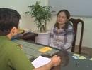 Truy tố nữ quái vận chuyển thuê 22 bánh ma túy từ Lào về Việt Nam tiêu thụ