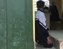 Vụ nam sinh bị cô giáo bắt quỳ trong lớp: Đình chỉ công tác 1 tuần với cô giáo