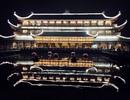 Chùa Tam Chúc sẵn sàng cho Đại lễ Phật đản Vesak 2019