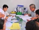 Quảng Ngãi: Xử phạt cơ sở cung cấp thức ăn làm 30 công nhân ngộ độc