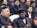 Đề nghị đặc biệt của ông Kim Jong-un khi đàm phán với ông Trump tại Việt Nam
