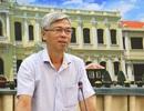 """Tân Phó Chủ tịch TPHCM Võ Văn Hoan: """"Thành phố phục vụ theo cái dân muốn"""""""