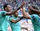 Arsenal thắng, Tottenham và Chelsea hòa trong ngày hạ màn Premier League