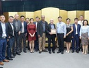 3 doanh nghiệp từ Thung lũng Silicon muốn rót 70 triệu USD đầu tư vào khu Công nghệ cao Đà Nẵng