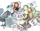 7 khoản tiền không được phép thu của phụ huynh trong năm học mới