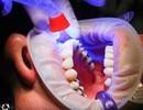 Có nên súc miệng sau khi đánh răng?
