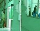 Không khởi tố vụ sản phụ trình báo bị tấn công tình dục trong nhà vệ sinh