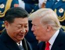 Ông Trump: Nếu khôn ngoan, Trung Quốc nên ký thỏa thuận với Mỹ ngay bây giờ