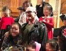Dư luận Anh tức giận vì tội phạm ấu dâm tới Việt Nam sinh sống sau khi ra tù