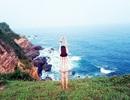 """Sửng sốt hòn đảo được mệnh danh là """"nơi cách thiên đường một bước chân"""" ở Quảng Ninh"""