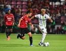 """CLB Muangthong United không muốn """"nhả cầu thủ"""" cho King's Cup"""