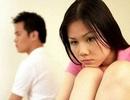 Bị chồng chê bai nhiều, vợ không tự tin để gần gũi