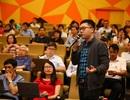 Hà Nội: Tăng cường mở rộng trường chất lượng cao đáp ứng thời đại 4.0