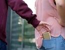 Tuyệt chiêu giúp chống trộm và tìm lại smartphone nếu không may bị mất cắp