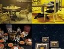 Tiên phong và nghệ thuật: Lời giải cho bất động sản cao cấp của Việt Nam