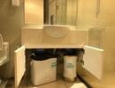 Máy lọc nước tổng sinh hoạt SWD công nghệ hàng đầu Nhật Bản: uống nước trực tiếp từ tất cả các vòi trong nhà