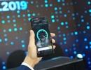 Viettel vừa sử dụng điện thoại Oppo để thử nghiệm 5G đầu tiên tại Việt Nam