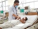 Cứu sống bệnh nhi hộc máu, suy đa tạng sốc sốt xuất huyết