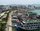 Tuần Châu Marina – Dẫn đầu xu hướng đầu tư mini hotel tại Hạ Long