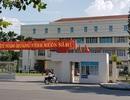 Quảng Nam yêu cầu cán bộ chủ động từ chức khi không đủ năng lực