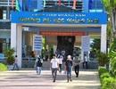 Quảng Nam: Hơn 16.400 thí sinh tham gia kỳ thi THPT Quốc gia 2019