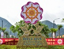 Bế mạc Đại lễ Phật đản Vesak 2019
