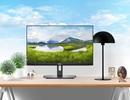 Dell SE2219HX - Màn hình viền siêu mỏng, giá chỉ 2,89 triệu