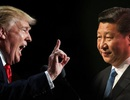 """Những """"quân bài"""" Trung Quốc sử dụng để """"đánh"""" Hoa Kỳ trong cuộc chiến thương mại"""