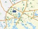 Giải mã sức hút mang tên Fairy Town Vĩnh Yên Centre Point