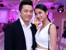 Ca sĩ Lam Trường nói về vợ sau tin đồn rạn nứt
